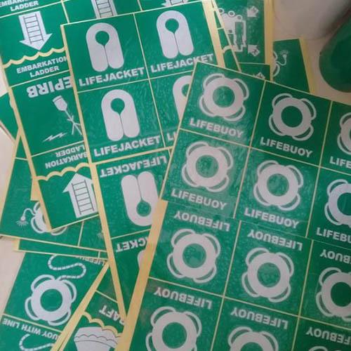 galeri-jasa bikin sticker bandung (1)