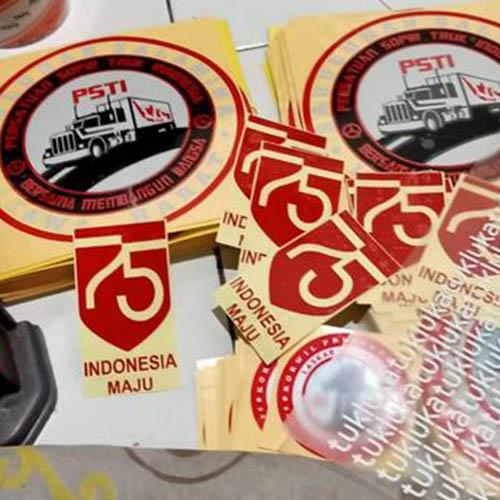 galeri-jasa bikin sticker bandung (10)
