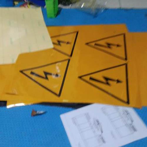 galeri-jasa bikin sticker bandung (14)