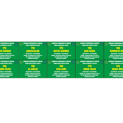 galeri-jasa bikin sticker bandung (18)