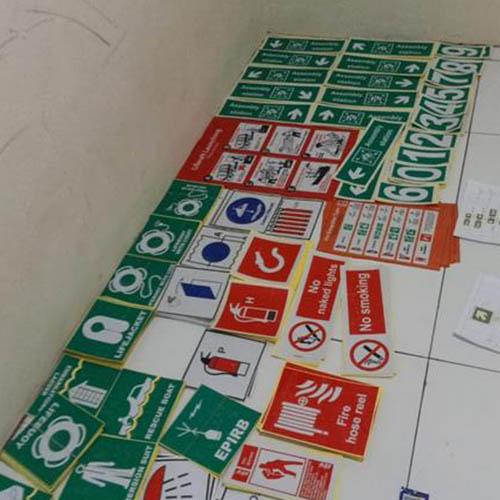 galeri-jasa bikin sticker bandung (2)
