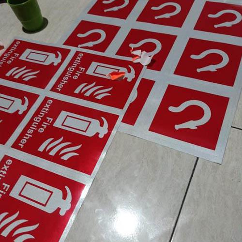 galeri-jasa bikin sticker bandung (21)