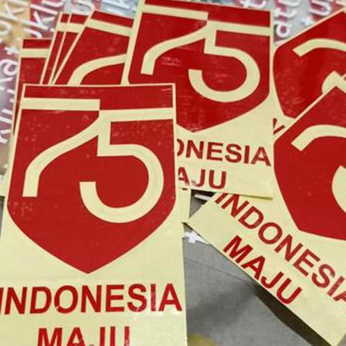 galeri-jasa bikin sticker bandung (27)