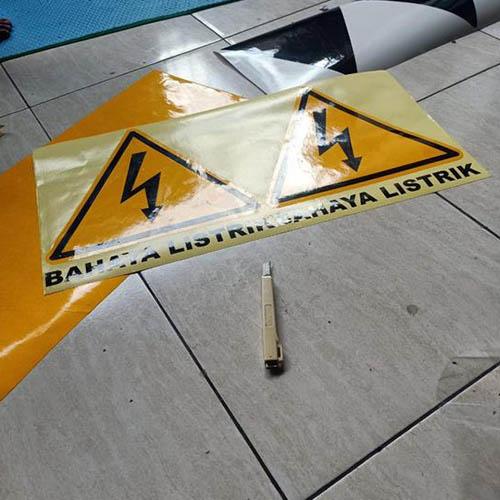 galeri-jasa bikin sticker bandung (29)