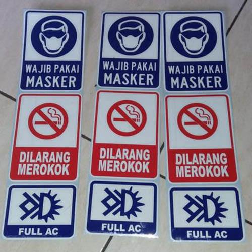 galeri-jasa bikin sticker bandung (3)