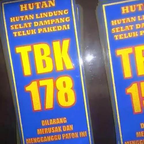 galeri-jasa bikin sticker bandung (30)
