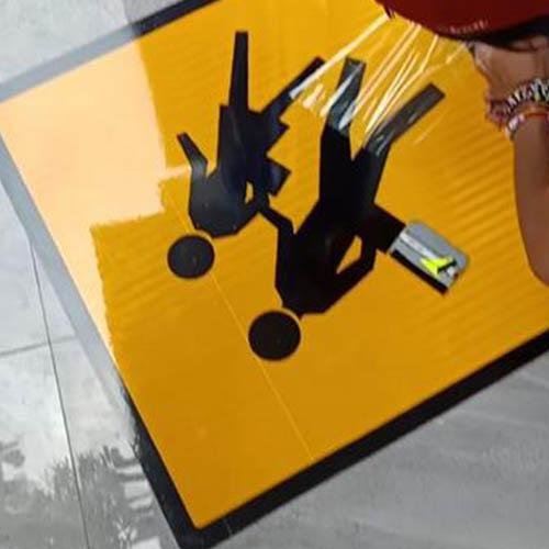 galeri-jasa bikin sticker bandung (32)