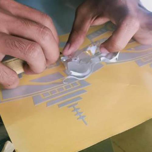 galeri-jasa bikin sticker bandung (8)