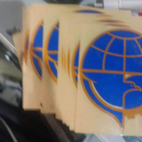 galeri-jasa bikin sticker bandung (9)