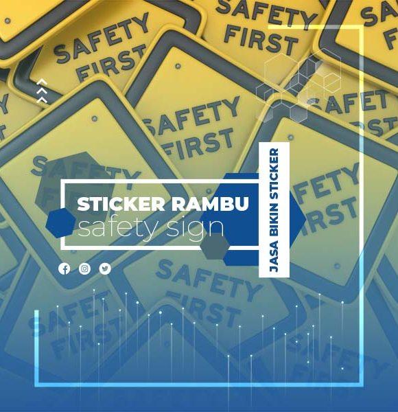layanan 1-jasa bikin sticker bandung