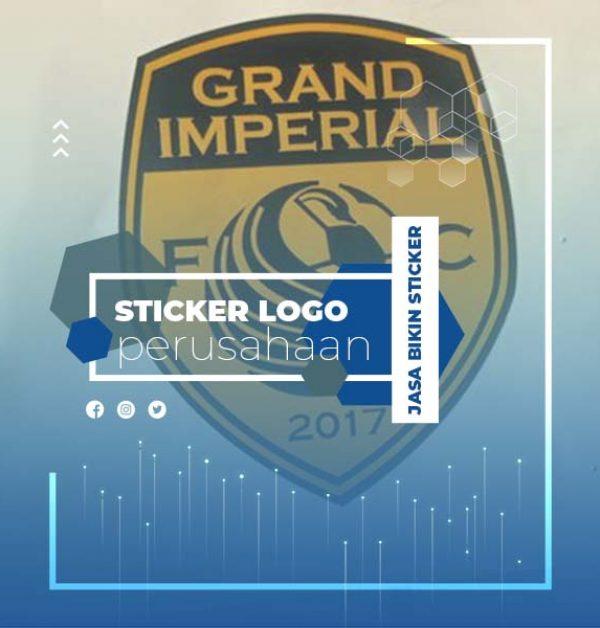 layanan 2-jasa bikin sticker bandung