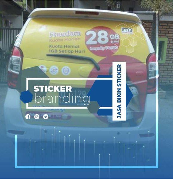 layanan 3-jasa bikin sticker bandung