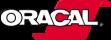logo-oracel-jasa bikin sticker bandung