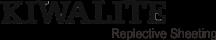logo_kiwalet-jasa bikin sticker bandung